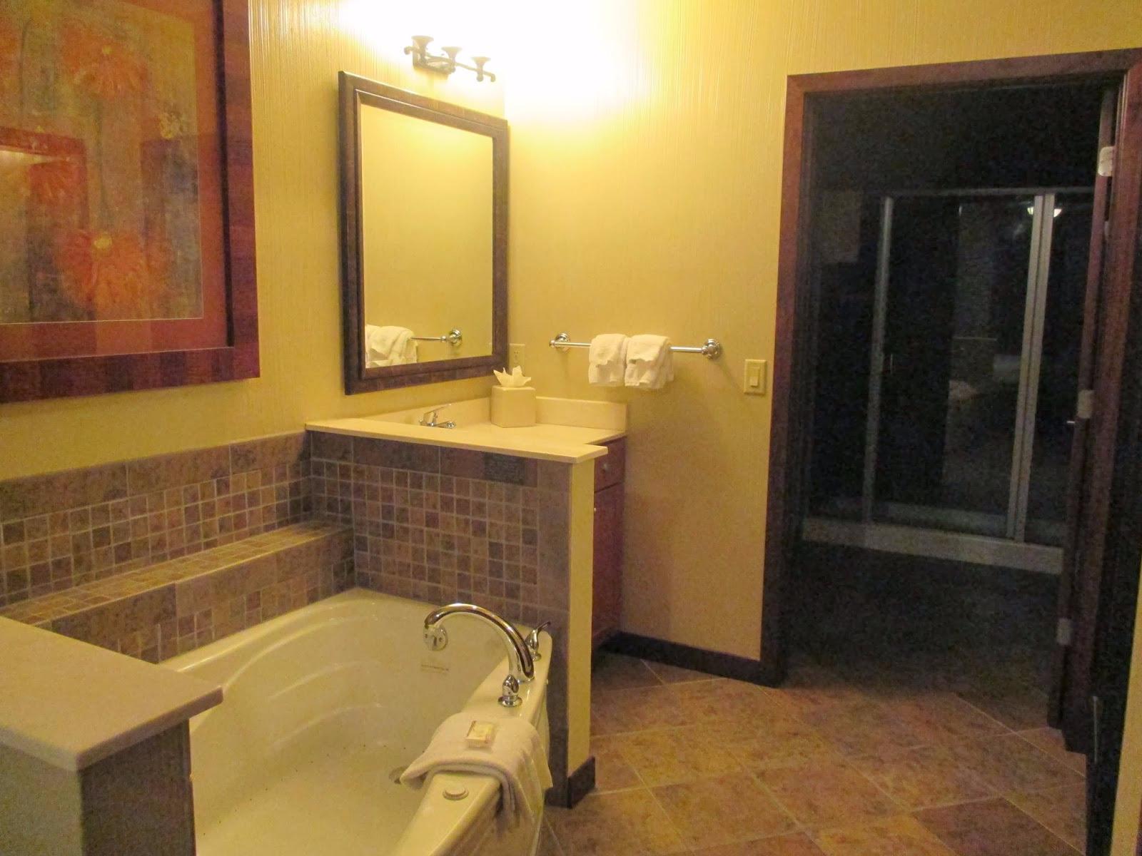 Apartment Glacier Canyon 2 Bedrooms 2 Bathroom photo 20365130