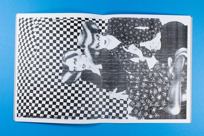 Pantomime thumbnail 4