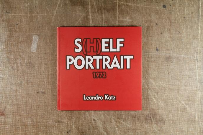 S(h)elf Portrait thumbnail 2