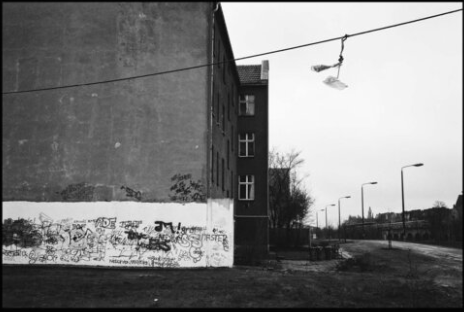 Berlin After the Wall 1992–1994 thumbnail 2