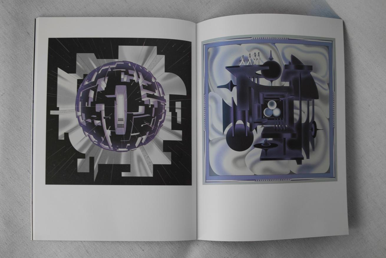 PURPLE thumbnail 4
