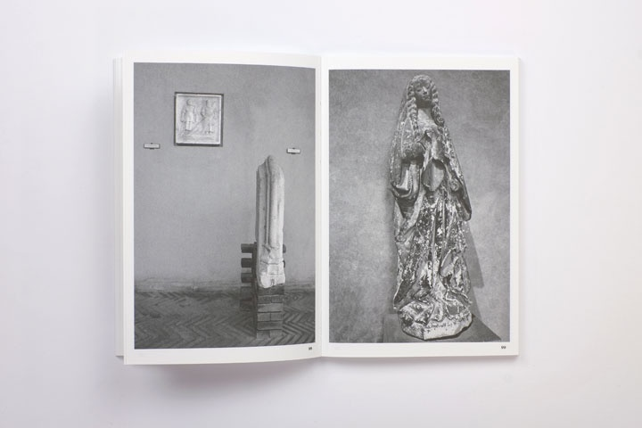 Schaubuch: Skulptur thumbnail 5