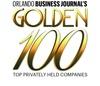 2017 Golden 100 Awards Luncheon