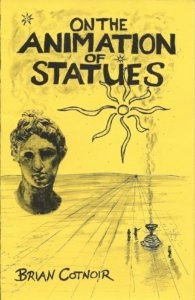 On the Animation of Statues