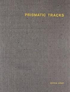 Prismatic Tracks