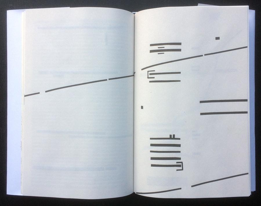 Tapes: Visual Poems, Diagrams, & (a) Few Words thumbnail 4