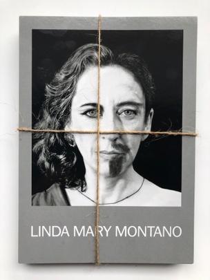 Linda Montano Postcard Bundle