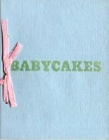 Babycakes with Weights