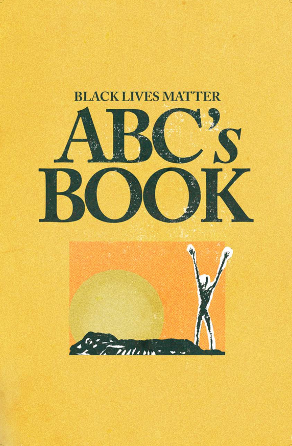 The ABC's of BLM