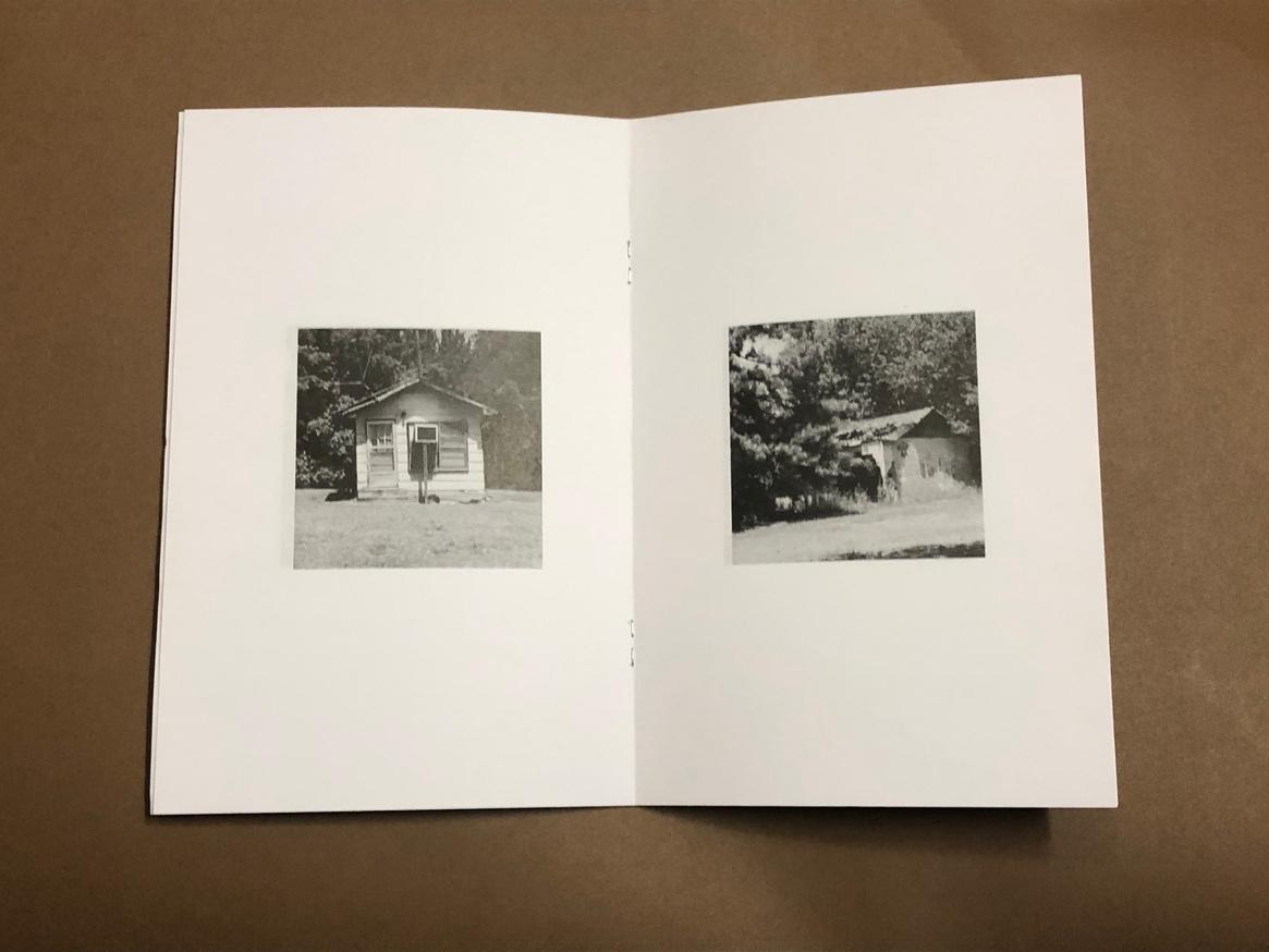 Kreyòl Homes/Southern Homes thumbnail 4