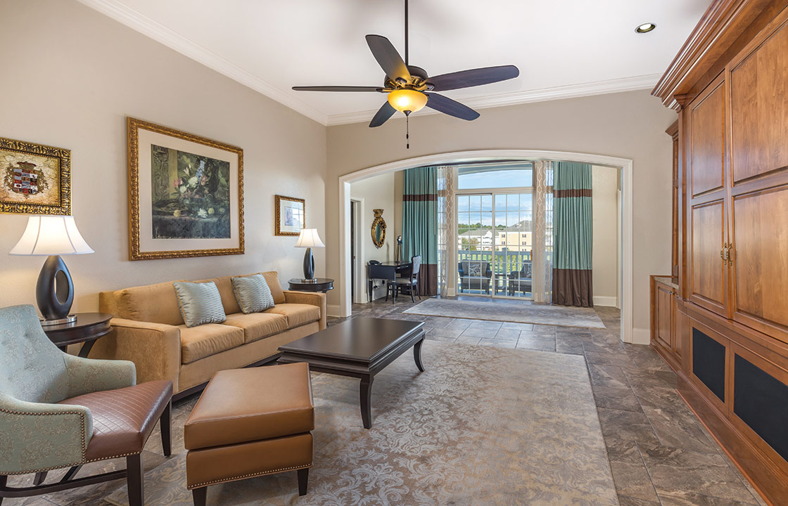 Apartment Governors Green 2 Bedrooms 2 Bathrooms photo 20212593