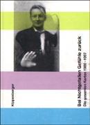 Martin Kippenberger : Bei Nichtgefallen Gefühle zurük. Die gesamten Karten 1989 - 1997