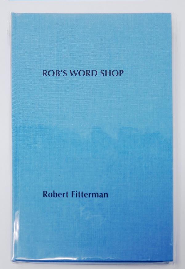 Rob's Word Shop thumbnail 5