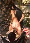Larry Clark Supreme Calendar 2005