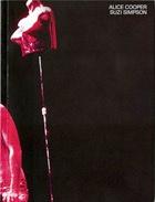 Alice Cooper Suzi Simpson