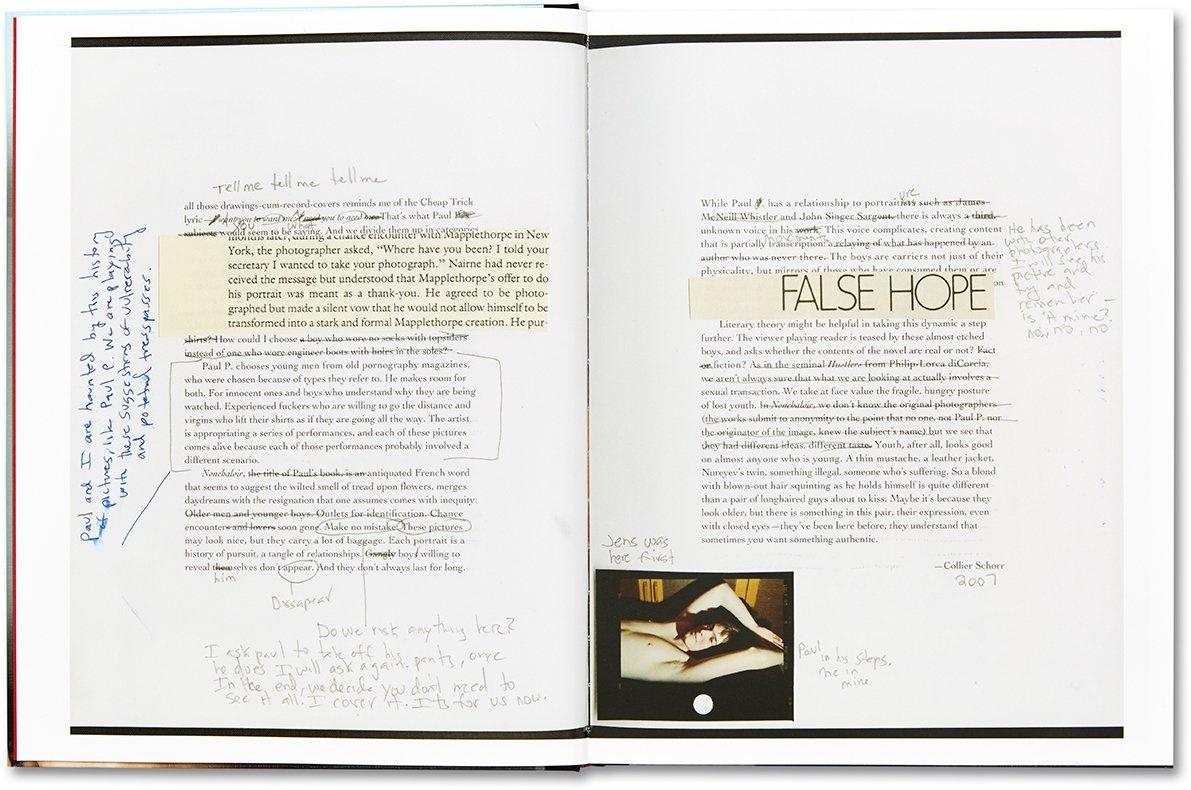 Paul's Book thumbnail 2