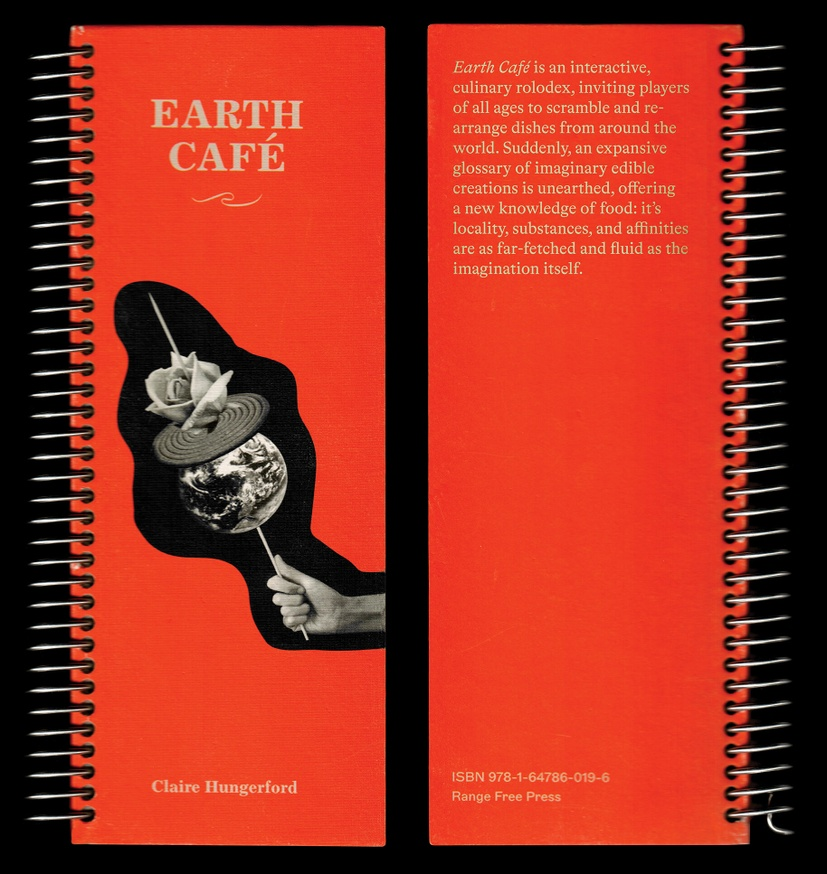 Earth Café