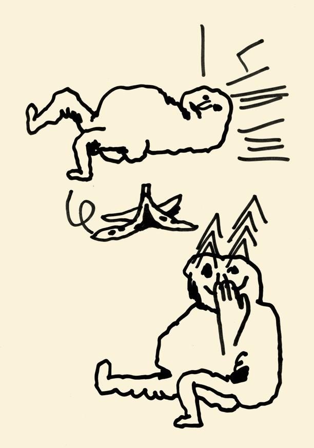 Collaborative Drawings thumbnail 4