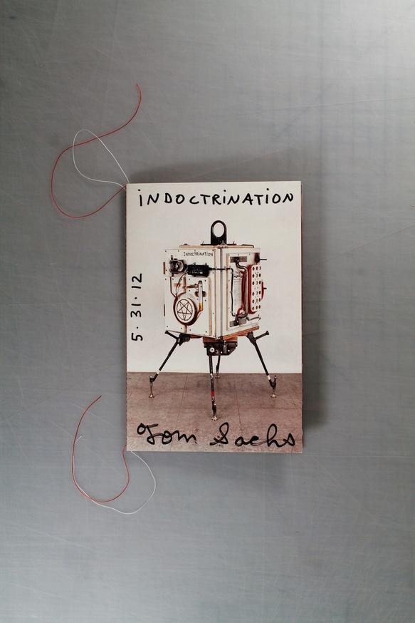 Indoctrination thumbnail 2