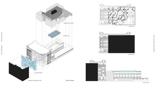 ARCH WilliamsVanable YeXu SP21 01 diagrams.jpg