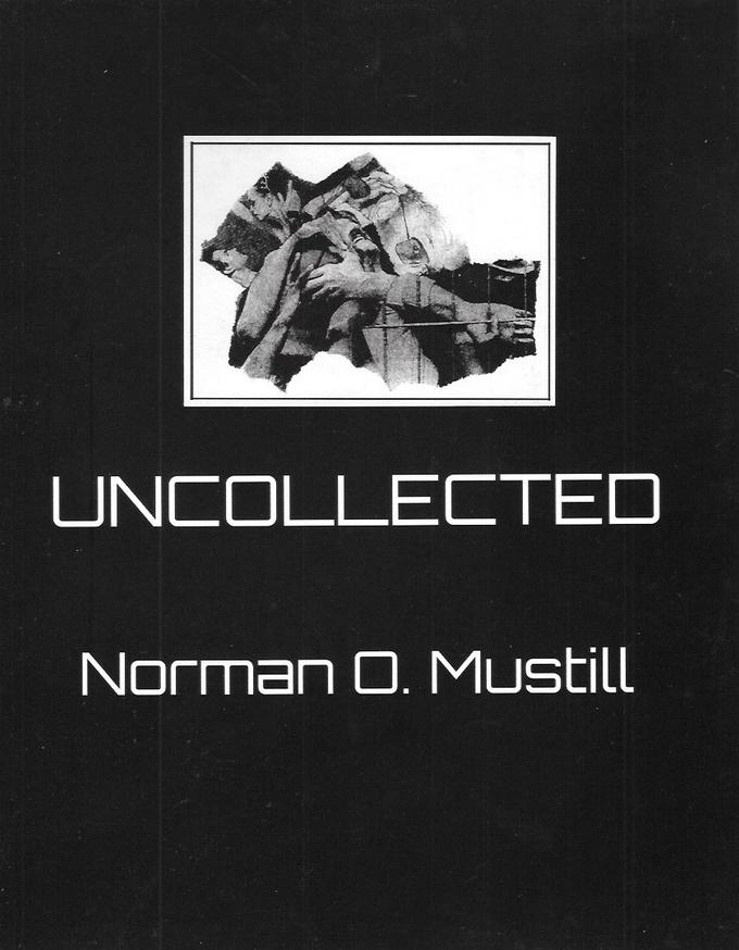 UNCOLLECTED