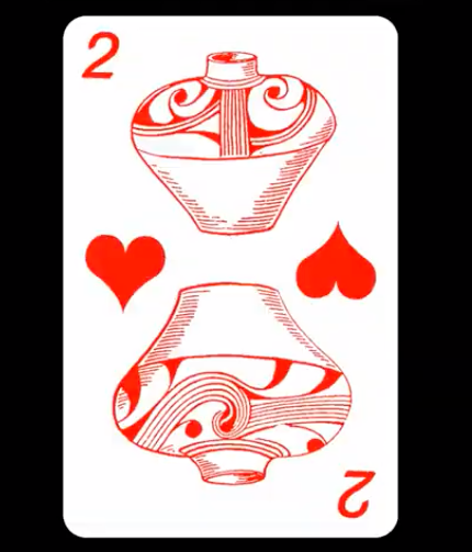 Playing Cards thumbnail 4