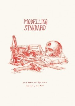 Modelling Standard