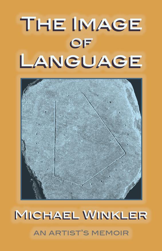 The Image of Language