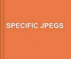 Specific Jpegs