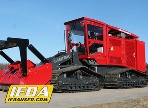 Used  LAMTRAC LTR9610Q For Sale