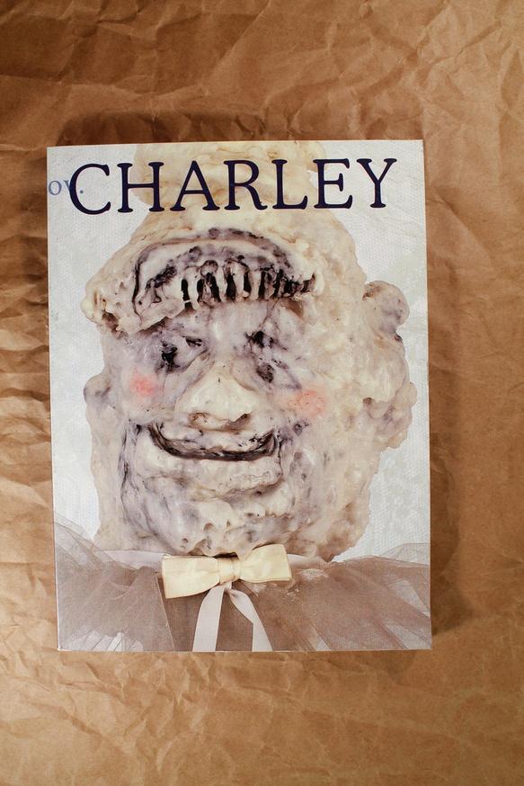 Charley thumbnail 3
