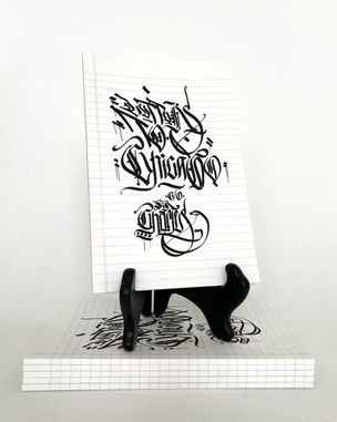 Letters to Chicago [second edition]