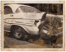 Car Wrecks thumbnail 7