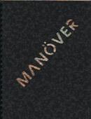 Das Manoever