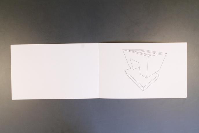 Ten Drawings of Ten Views thumbnail 3