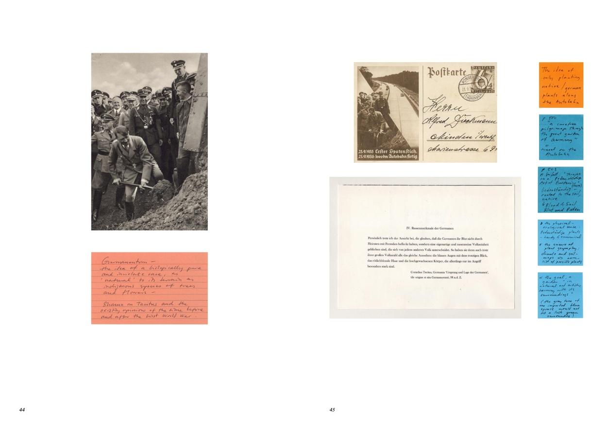 Ann Bottcher: Works 2000-2020 thumbnail 2