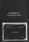 Flowers of the North Sea