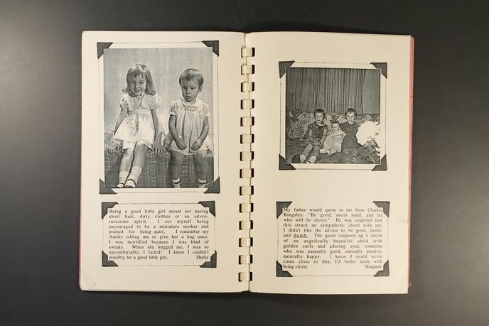 Family Album thumbnail 3