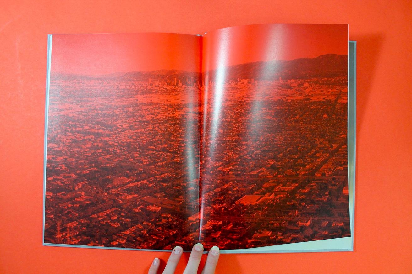 Cerro Gordo thumbnail 3