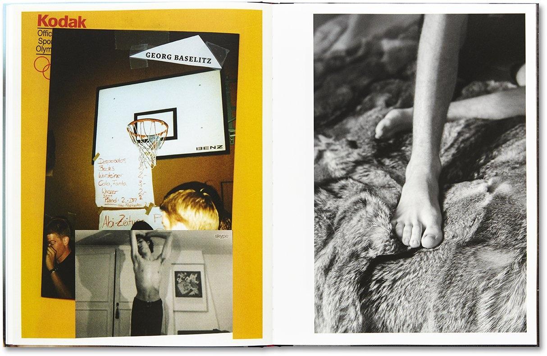 Paul's Book thumbnail 5