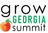 Sports & Real Estate Team Up - Grow Georgia Summit
