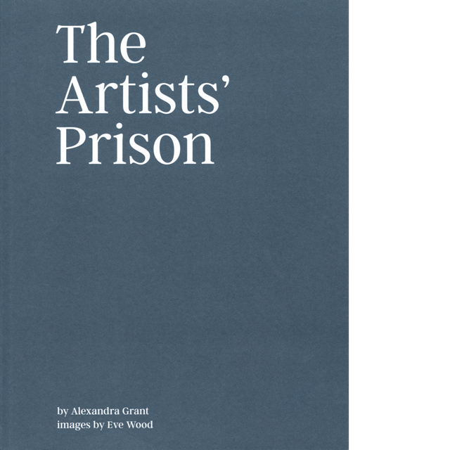 The Artists' Prison thumbnail 1