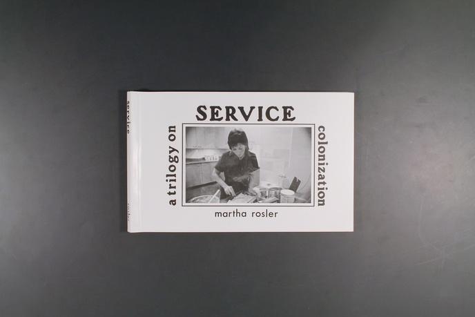 Service thumbnail 6