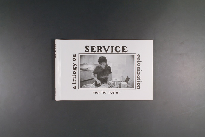 Service [Reprint] thumbnail 6
