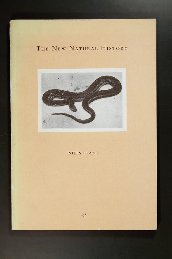The New Natural History thumbnail 2