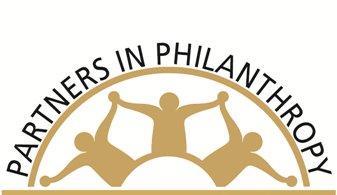 Partners in Philanthropy