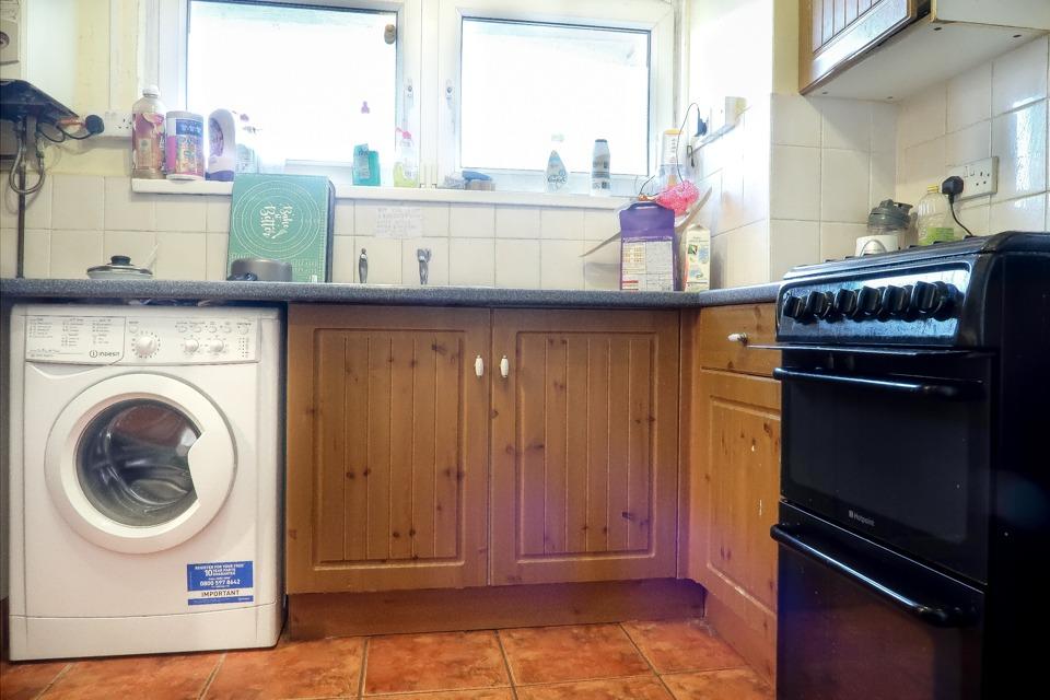Broomfield Street Delux Double Room 5 photo 13872735
