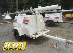Used 1999 Amida AL4060D For Sale