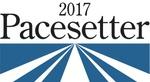 Pacesetter Awards