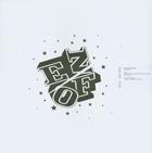 EN/OF 036 : Mathais Poledna / Stereolab